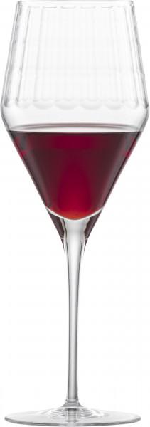 Zwiesel Glas - Bordeaux Rotweinglas Bar Premium No.1 - 122305 - Gr130 - fstb