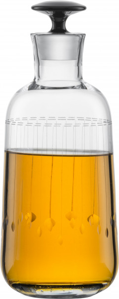 121604_Glamorous_Whisky Carafe_Gr500_fstb_1.jpg