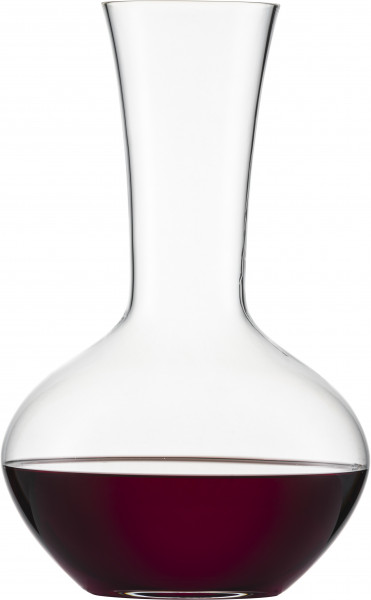 Zwiesel Glas - Red wine decanter Enoteca - 122200 - Gr750 - fstb