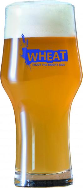 Schott Zwiesel - Wheat Beer Basic Craft - 120892 - Gr0,4 - fstb