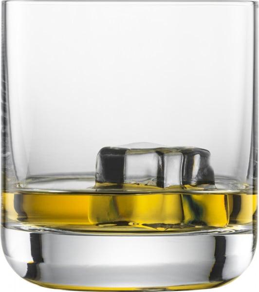 Schott Zwiesel - Whiskyglas Convention - 175531 - Gr60 - fstb