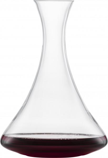 Schott Zwiesel - Dekanter Fine - 114554 - Gr1500 - fstb