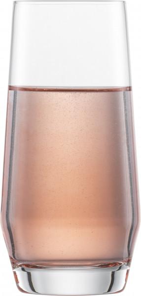 Schott Zwiesel - Longdrinkglas Pure - 112419 - Gr79 - fstb
