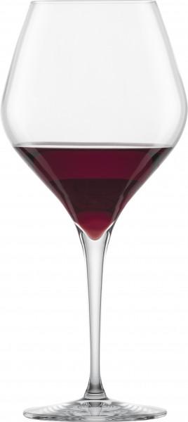Schott Zwiesel - Burgunder Rotweinglas Finesse - 118609 - Gr140 - fstb