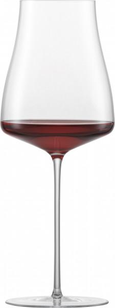 Zwiesel Glas - Rioja red wine glass The Moment - 122094 - Gr1 - fstb