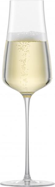 Zwiesel Glas - Sektglas Wine Classics Select - 120496 - Gr7 - fstb-2