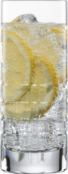 Schott Zwiesel - Longdrinkglas Basic Bar Classic - 119639 - Gr79 - fstb