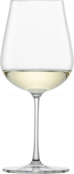 Schott Zwiesel - Chardonnay white wine glass Air - 119618 - Gr0 - fstb
