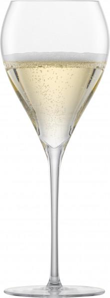 Schott Zwiesel - Premium Sparkling wine glass Bar Special - 121545 - Gr772 - fstb