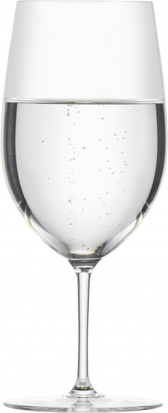 Zwiesel Glas - Sparkling water glass Enoteca - 122199 - Gr182 - fstb-2