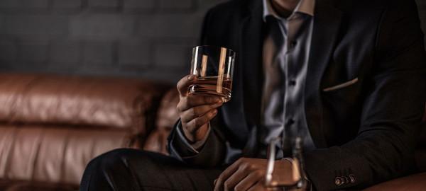 Whisky_1000x450