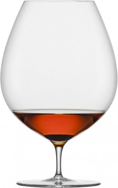 Zwiesel Glas - Cognac glass Magnum Enoteca - 122197 - Gr47 - fstb-2