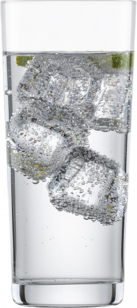 Schott Zwiesel - Becher Basic Bar Selection - 115849 - Gr380 - fstb