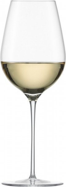 Zwiesel Glas - Chardonnay Weißweinglas Enoteca - 122084 - Gr122 - fstb