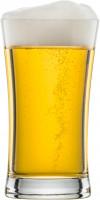 Pintglas Beer Basic