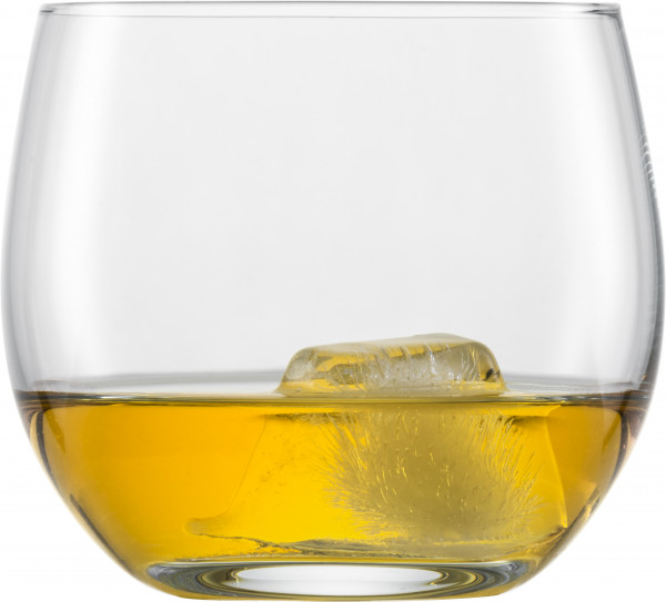 Schott Zwiesel - Whiskyglas For You - 121876 - Gr60 - fstb