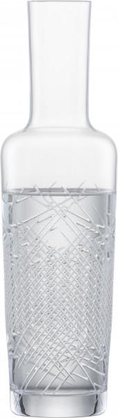 Zwiesel Glas - Water carafe Bar Premium No.2 - 122294 - Gr750 - fstb