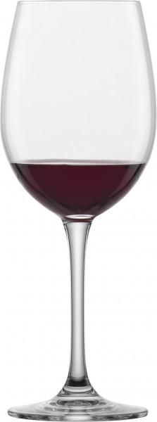 Schott Zwiesel - Wasserglas / Rotweinglas Classico - 106220 - Gr1 - fstb