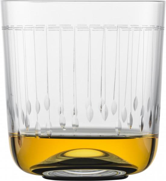 Zwiesel Glas - Whiskyglas Glamorous - 121610 - Gr60 - fstb