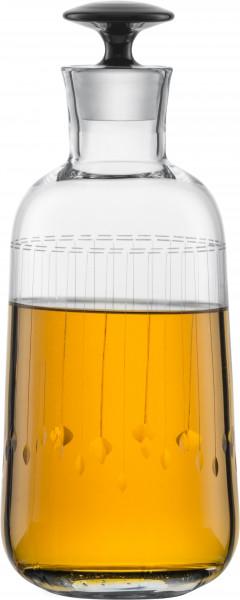 Zwiesel Glas - Whisky carafe Glamorous - 121604 - Gr500 - fstb