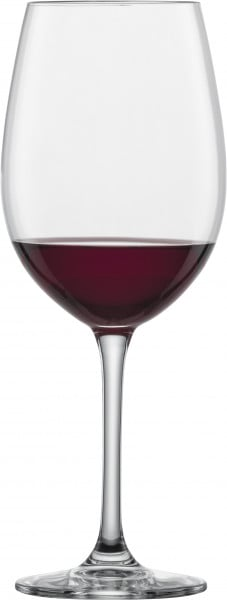 Schott Zwiesel - Red wine glass Classico - 106219 - Gr0 - fstb