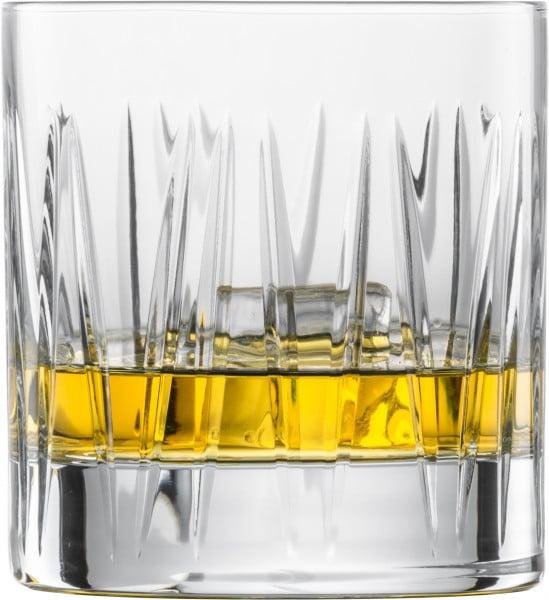Schott Zwiesel - Double Old Fashioned Whisky glass Basic Bar Motion - 119647 - Gr60 - fstb