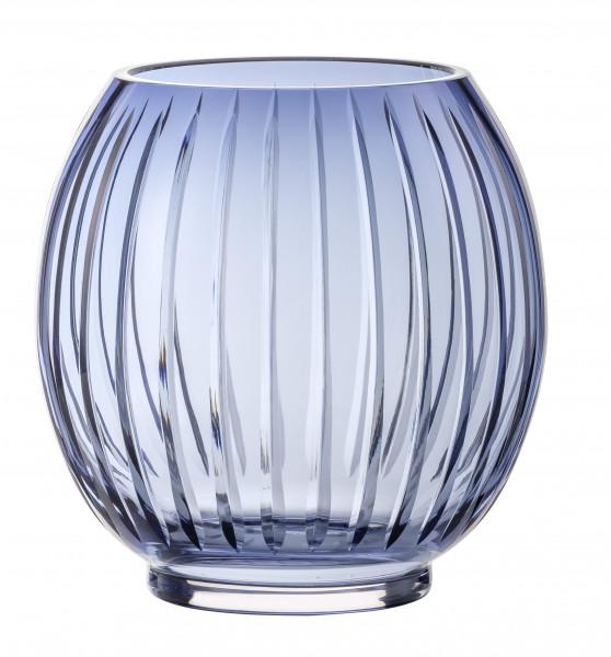 Zwiesel Glas - Vase midnight blue Signum - 122250 - Gr190 - fstu
