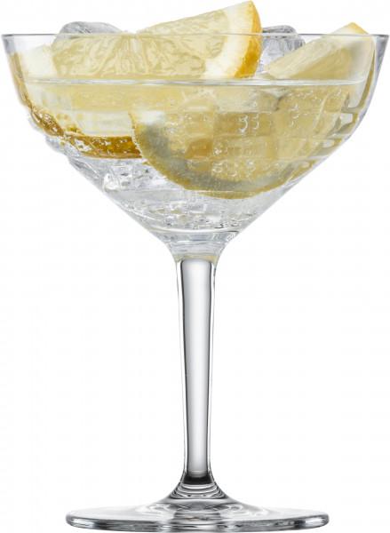 Schott Zwiesel - Cocktail coupe Basic Bar Classic - 119641 - Gr87 - fstb