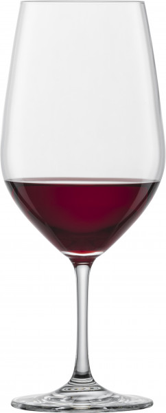Schott Zwiesel - Bordeaux Rotweinglas Viña - 110496 - Gr130 - fstb