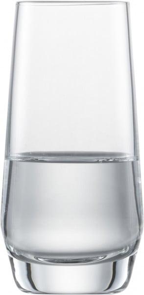 Zwiesel Glas - Shotglas Pure - 122317 - Gr35 - fstb