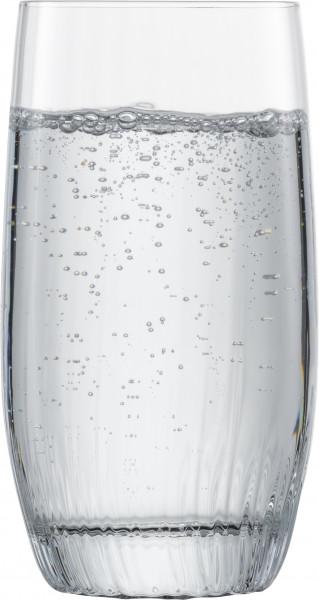 Zwiesel Glas - Allround glass Fortune - 122323 - Gr42 - fstb