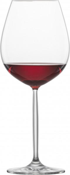 Schott Zwiesel - Water glass / red wine glass Diva - 104096 - Gr1 - fstb