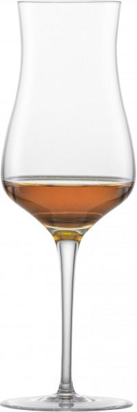 114847_The First_Cognac_Gr47_fstb_1.jpg