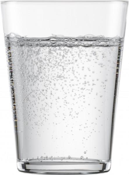 Zwiesel Glas - Water glass Together - 122343 - Gr79 - fstb
