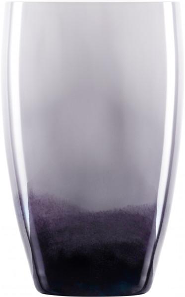 Zwiesel Glas - Vase groß cloud Shadow - 121589 - Gr290 - fstu