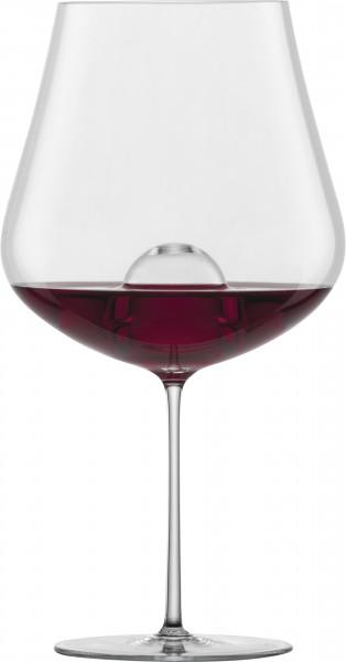 Zwiesel 1872 - Burgunder Rotweinglas Air Sense - 119390 - Gr140 - fstb
