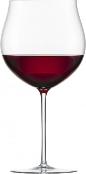 Zwiesel 1872 - Burgunder Rotweinglas Enoteca - 109600 - Gr140 - fstb