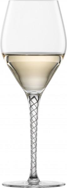 Zwiesel Glas - Allroundglas grafit Spirit - 121647 - Gr0 - fstb