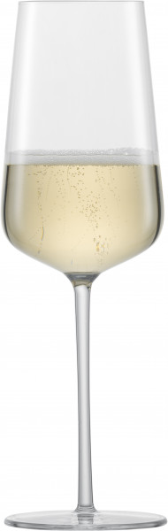 Zwiesel Glas - Champagne glass Vervino - 122169 - Gr77 - fstb