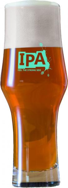 Schott Zwiesel - IPA Glas Beer Basic Craft - 120891 - Gr0,3 - fstb