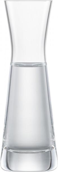 Schott Zwiesel - Karaffe 100 ml Pure - 113784 - Gr0,1 - fstb