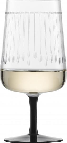 Zwiesel Glas - Riesling white wine glass Glamorous - 121607 - Gr2 - fstb