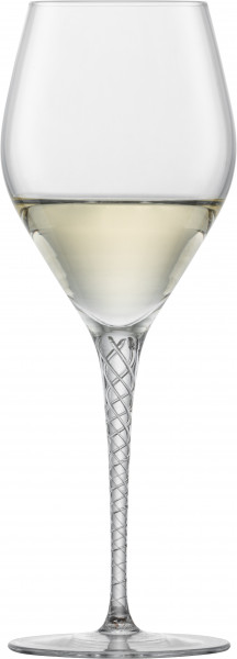 Zwiesel Glas - Allroundglas Spirit - 121643 - Gr0 - fstb
