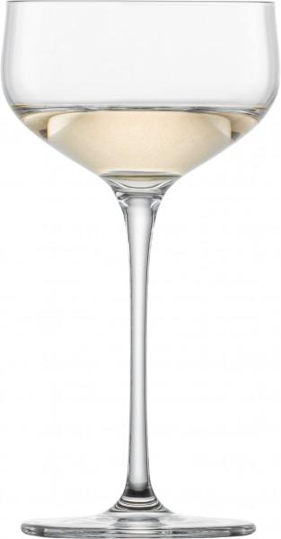 Schott Zwiesel - Dessert wine glass Air - 119622 - Gr16 - fstb