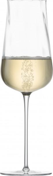 Zwiesel Glas - Champagne glass Marlène - 122228 - Gr77 - fstb-2