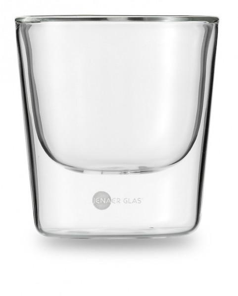 Jenaer Glas - Becher M Hot´n Cool - 116037 - Gr87 - fstu