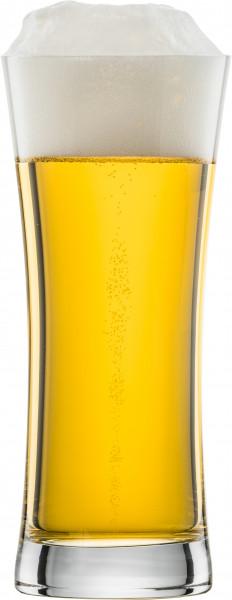 Schott Zwiesel - Lagerbierglas Beer Basic - 115271 - Gr0,5 - fstb