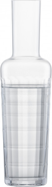 Zwiesel Glas - Water carafe Bar Premium No.1 - 122309 - Gr750 - fstb