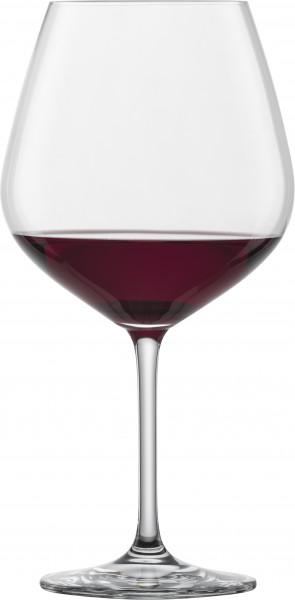 Schott Zwiesel - Burgunder Rotweinglas Viña - 110499 - Gr140 - fstb