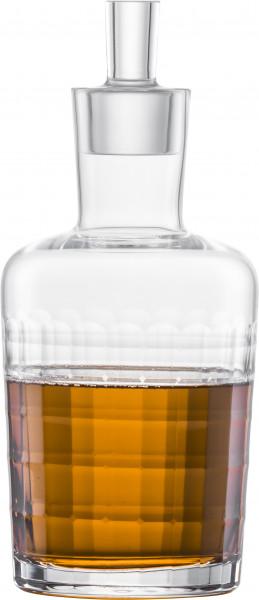 Zwiesel Glas - Whiskykaraffe Bar Premium No.1 - 122308 - Gr500 - fstb